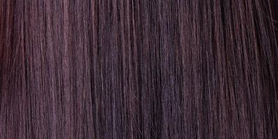 capelli neri castani
