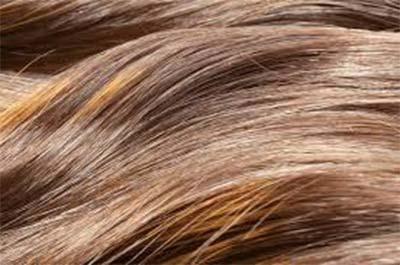 capelli sfibrati